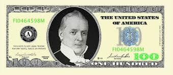 fakemillion one hundred dollar bills for casino and