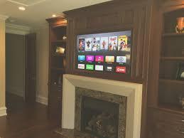 home design shows on netflix best interior design shows on netflix