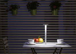 these wireless lamps revolutionize lighting