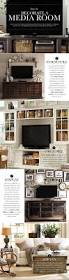 best 25 white entertainment centers ideas on pinterest built in