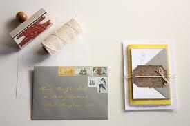 wedding invitations cork erin s sonoma valley wedding invitations