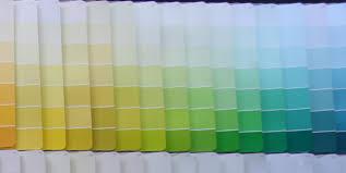 ace hardware paint colors cowan hardware