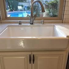 Kitchen Sinks Sacramento - premium cabinets 126 photos u0026 13 reviews cabinetry 3129 fite