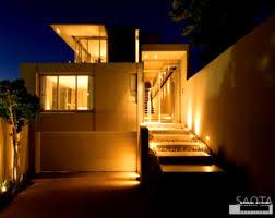 home interior lighting design ideas home lighting design ideas lights decoration