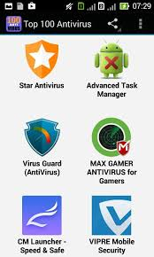 vipre apk 100 anti virus 1 0 apk android books reference