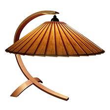 john lang fine art lamps u0026 lighting designer lighting