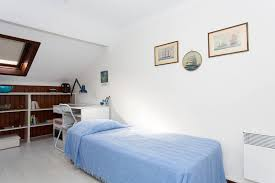chambre hote banyuls chambre hote banyuls 17 images location magnifique appartement