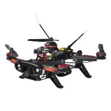 wiring a quadcopter quadcopters pinterest find a business a