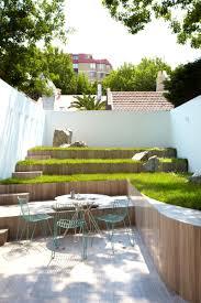 patio ideas for small gardens towing west palm beach the garden