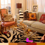 Bohemian Style Interiors Bohemian Style Interiors Living Rooms Bedrooms Dma Homes 60375