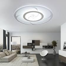 Wohnzimmer Decke Modernes Wohndesign Tolles Modernes Haus Privacy Decke Design