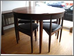 space saving dining table fancy for home design ideas with space