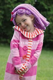 lalaloopsy costumes cold weather trick or treating tips inspiration made simple