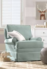 best 25 best glider ideas on pinterest best chairs glider gold home decorators glider