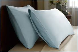 pillow covers and pillow cases pacific coast bedding