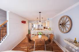 Home Decor Before And After Photos Vote For Your Favorite Kitchen Renovation Beach Flip Hgtv