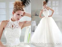 design a wedding dress design a wedding dress rosaurasandoval
