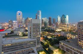 privacy policy dallas arts district uptown dallas apartments the jordan by windsor