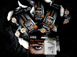 halloween impress nails addicted to fashion by kathrin halloween nails by impress