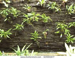 lath wall stock images royalty free images u0026 vectors shutterstock