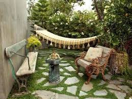 patio ideas designs ideas hgtv wood and small yards icamblog