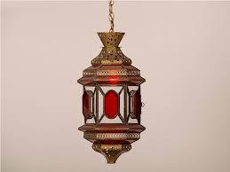 ruby chandelier good ideas moroccan chandelier inspiration home designs