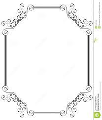 wedding invitation frame frame wedding invitations lace wedding invites at s bridal