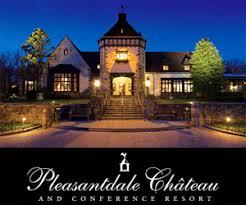 The Chandelier In Belleville Nj New Jersey Wedding Venues U0026 Reception Halls Mywedding Com
