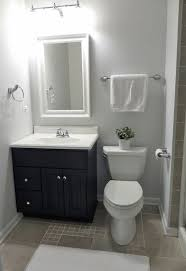 updating bathroom ideas unique 90 master bath update ideas inspiration of best 25 master
