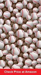 Baseball Area Rug Baseball Rug Choose The Best One For Your Place