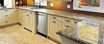 Quartz Kitchen Countertops Welcome To Design Plus Granite Design Plus