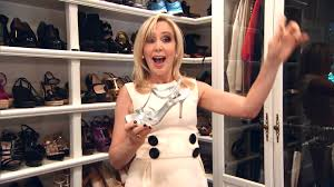 watch shannon u0027s closet tour the real housewives of orange county