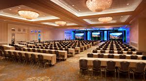 san diego convention center hotels sheraton san diego hotel marina sheraton san diego hotel marina meetings