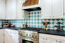 backsplash ideas for kitchens inexpensive pros of kitchen tiles wood backsplash ideas for kitchen kitchen