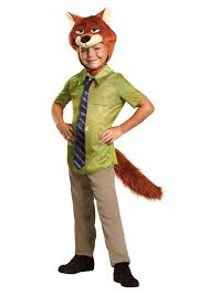 halloween costume for boys disney costumes for kids halloweencostumes com