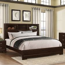Mansion Bedroom Furniture Sets by 4 Piece Bedroom Furniture Sets Coal Creek 4 Piece Mansion Bedroom