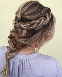 braid headband and comfortable braided headband hairstyles