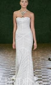 wtoo pippin wedding dress alterations weddingbee wedding