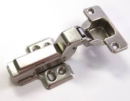 Kitchen Cabinet Hinge Replacement by Replacing Kitchen Cabinet Hinges 3 Ways To Replace Cabinet Hinges