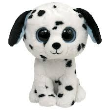 161 petting zoo beanie boos images