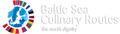 slogan cuisine baltic sea culinary routes value and slogan articles baltic sea