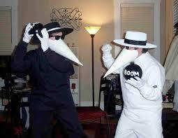 Spy Costumes Halloween 85 Halloween Costume Ideas