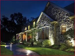 110 Volt Landscape Lighting 110 Volt Landscape Lighting For Sale B Dara Net