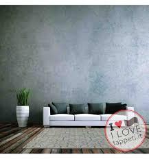 tappeti wissenbach tappeto moderno wissenbach touch crema grigio stile