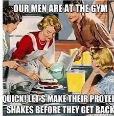 Old School Movie Meme - old school movie meme