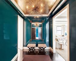 Walls And Trends Glossy Walls U0026 Shiny Ceilings Lacquer Paint Plaster Walls And