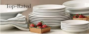 top dinnerware williams sonoma