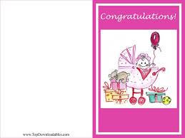 free printable baby shower invitation templates