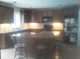 Great Kitchens Inc by Boss Kitchens U0026 Baths Remodeling Bridgwater Taunton Middleboro