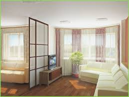 japanese minimalist living room japanese living room incredible picture ideas